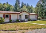 Foreclosed Home en DANYA PL, Sedro Woolley, WA - 98284