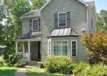Foreclosed Home en PINE RIDGE RD, Faber, VA - 22938