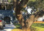 Foreclosed Home in N WOOD ST, Rockport, TX - 78382