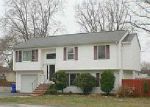 Foreclosed Home en EDDY ST, North Providence, RI - 02911