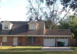 Foreclosed Home in E EDGEBROOK DR, Houston, TX - 77034