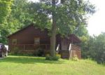 Foreclosed Home en LAKEVIEW DR, Sharps Chapel, TN - 37866