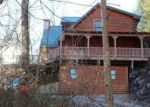 Foreclosed Home en WILLOW HALSEY MTN RD, Grassy Creek, NC - 28631