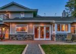 Foreclosed Home en CATALINA DR, South Lake Tahoe, CA - 96150