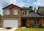 Foreclosed Home in CORPUS DR, Magnolia, TX - 77354