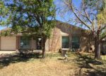 Foreclosed Home en AMELIA DR, Midland, TX - 79703