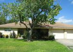 Foreclosed Home in COUNTY ROAD 2349, Sinton, TX - 78387