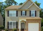 Foreclosed Home en CARISBROOK DR, Union City, GA - 30291