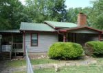 Foreclosed Home en GA HIGHWAY 100, Franklin, GA - 30217