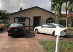 Foreclosed Home in NW 19TH TER, Fort Lauderdale, FL - 33311
