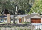 Foreclosed Home in LINDA VISTA AVE, Pasadena, CA - 91103
