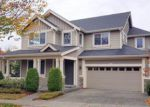 Foreclosed Home en NE MARQUETTE WAY, Issaquah, WA - 98029