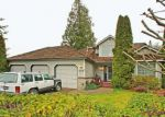 Foreclosed Home en SE 258TH ST, Maple Valley, WA - 98038