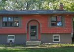 Foreclosed Home in GORDON AVE, Norwalk, IA - 50211