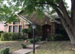 Foreclosed Home en AUSTIN DR, Desoto, TX - 75115