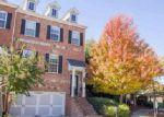 Foreclosed Home en KIVETON DR, Norcross, GA - 30092