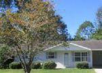 Foreclosed Home en HALL ST, Sparks, GA - 31647