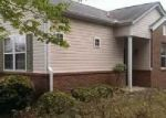 Foreclosed Home in W OAKS PL, Woodstock, GA - 30188