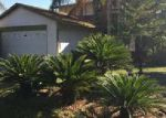 Foreclosed Home en CHERRY ST, Colton, CA - 92324