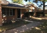 Foreclosed Home en SE 10TH ST, Mineral Wells, TX - 76067