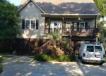 Foreclosed Home in WILD WING LN, Charleston, SC - 29412