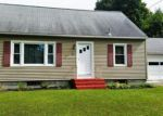 Foreclosed Home en ADELAIDE AVE, Pittsfield, MA - 01201