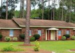 Foreclosed Home in PITTY PAT LN, Baxley, GA - 31513