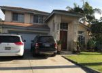 Foreclosed Home en MAXSON RD, El Monte, CA - 91732