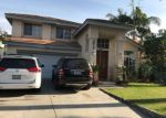 Foreclosed Home in MAXSON RD, El Monte, CA - 91732