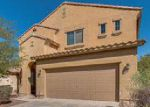 Foreclosed Home en S 36TH DR, Phoenix, AZ - 85041
