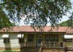Foreclosed Home en SECTION LINE RD, Albertville, AL - 35950