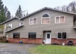Foreclosed Home en 184TH DR SE, Snohomish, WA - 98290