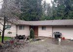Foreclosed Home en E LAKE MORTON DR SE, Kent, WA - 98042