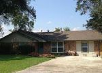 Foreclosed Home in TEJAS TRL, Cypress, TX - 77429