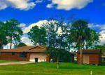 Foreclosed Home en 69TH ST N, Loxahatchee, FL - 33470