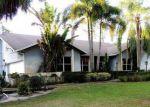 Foreclosed Home en NIGHT OWL LN, Palm Beach Gardens, FL - 33418