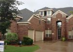 Foreclosed Home en WIND LAKE CIR, Garland, TX - 75040
