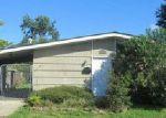 Foreclosed Home en DEERFIELD RD, Gretna, LA - 70056