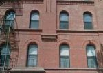 Foreclosed Home en W 134TH ST, New York, NY - 10030