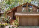 Foreclosed Home en SPINEY RIDGE DR S, Jacksonville, FL - 32225