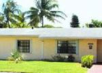 Foreclosed Home en NE MIAMI CT, Miami, FL - 33179