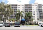 Foreclosed Home en NE 108TH ST, Miami, FL - 33161