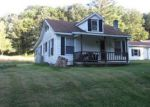 Foreclosed Home en VALLEY RD, Pulaski, VA - 24301