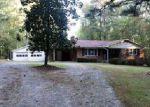 Foreclosed Home en HORSESHOE RD, Creedmoor, NC - 27522