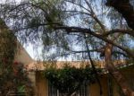 Foreclosed Home en W 66TH ST, Los Angeles, CA - 90043
