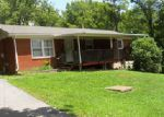 Foreclosed Home en FOREST SQUARE RD, Pulaski, VA - 24301