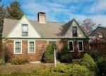 Foreclosed Home en MAIN ST, Kingston, NH - 03848