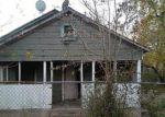 Foreclosed Home en COLONIAL LN, Houston, TX - 77051