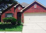 Foreclosed Home in ROCK RIDGE DR, Houston, TX - 77049