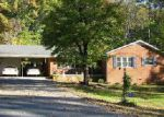 Foreclosed Home in WILLOW RD, Asheboro, NC - 27203